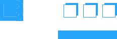 Logo BM Medizintechnik